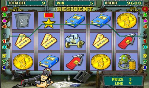Fla исходники казино скачать бесплатно без регистрации поиграть в игровые аппараты