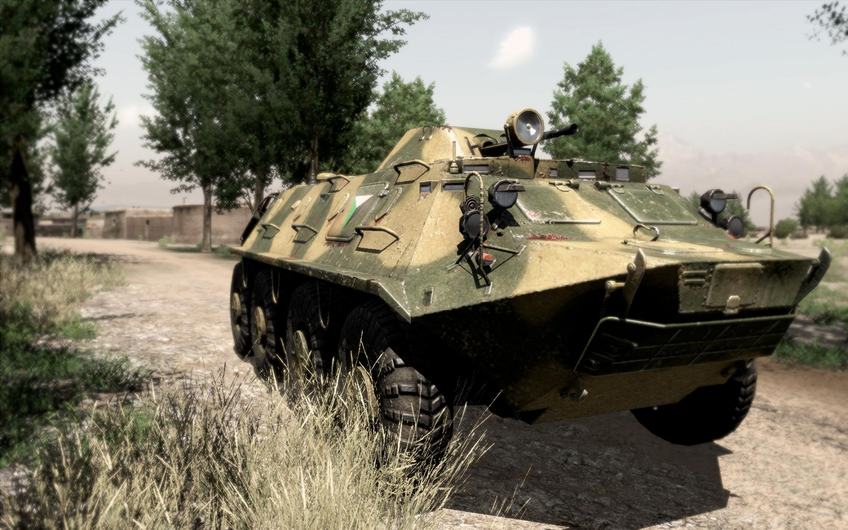 Buy arma 2: operation arrowhead ( region free / steam key ) and.