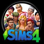 Купить Sims 4 origin аккаунт + ответ на секретный вопрос