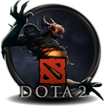 Купить Dota 2 от 200 до 800 игровых часов Steam аккаунт