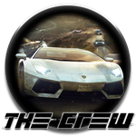Купить The Crew Uplay аккаунт + подарок