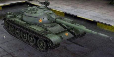 Купить WoT (Type 59) Без привязки + почта + подарки