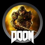 Купить DOOM 2016 Steam аккаунт + подарок