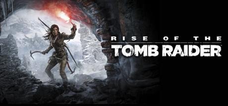 Купить Rise of the Tomb Raider Steam аккаунт