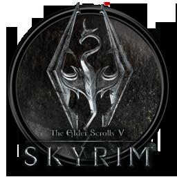 Купить The Elder Scrolls V: Skyrim Steam аккаунт