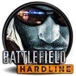 Купить Battlefield Hardline + ответ на секретный вопрос