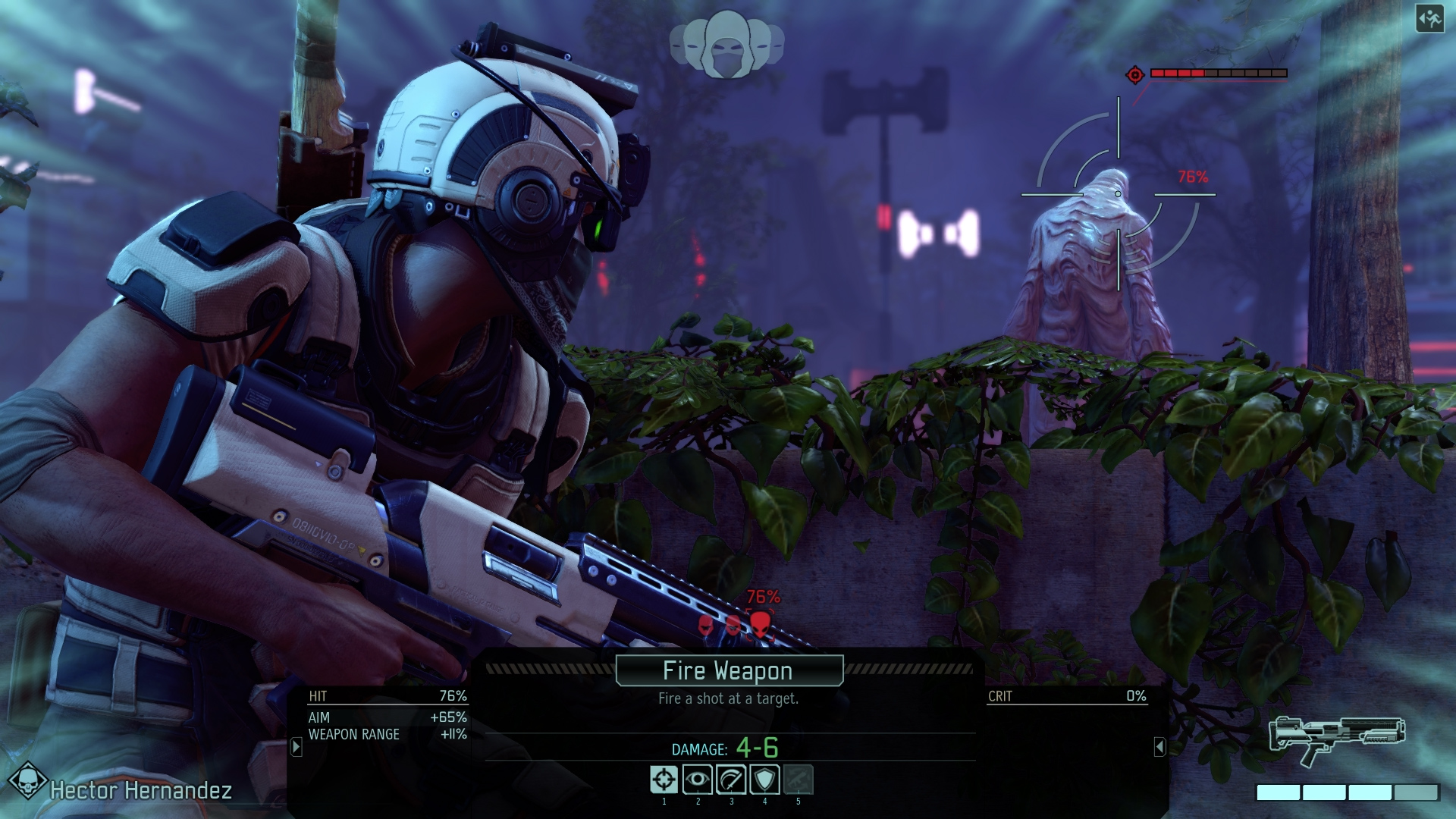 XCOM 2 (Steam) CIS RU