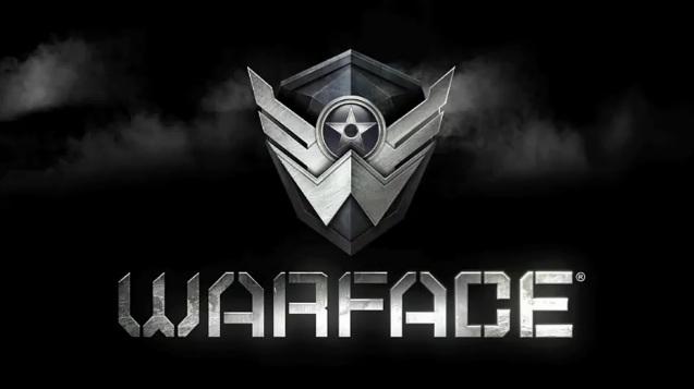 Купить Случайный Warface от 1 до 80 ранга +  Подарки + Скидки