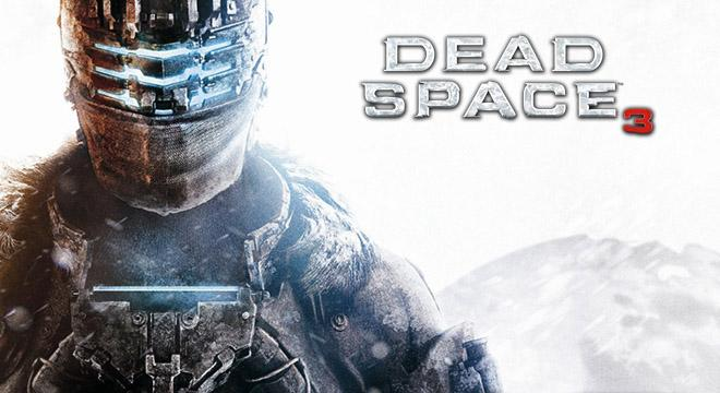 Купить Dead Space 3 + Подарки