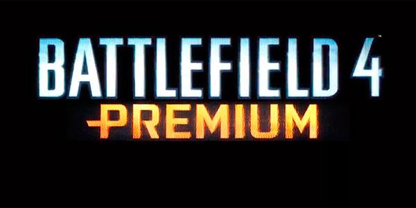 Купить Battlefield 4 Premium + Подарки