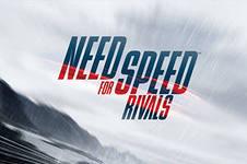 Купить Need for Speed: Rivals + Подарки + скидки