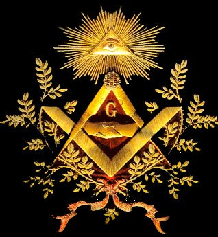 Masons in Ukraine. (Масоны Украины (EN)