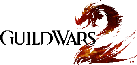 Guild Wars 2 - game currency Gold