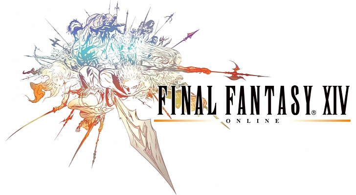 Final Fantasy XIV Gil -NA|EU|JP Servers