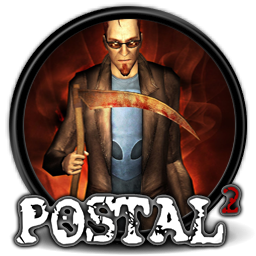 POSTAL 2 (Steam Gift - Region Free)