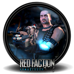 Red Faction Collection (Steam GIFT - Region Free)