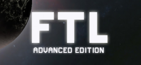 FTL: Faster Than Light (Steam Gift - Region Free)