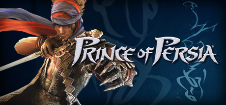 Prince of Persia (Steam Gift / Region Free) + Подарок