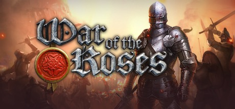 War of the Roses: Kingmaker  (Steam Gift) + Подарок
