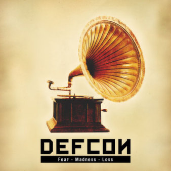 DEFCON + Soundtrack DLC (Steam keys / Region Free)