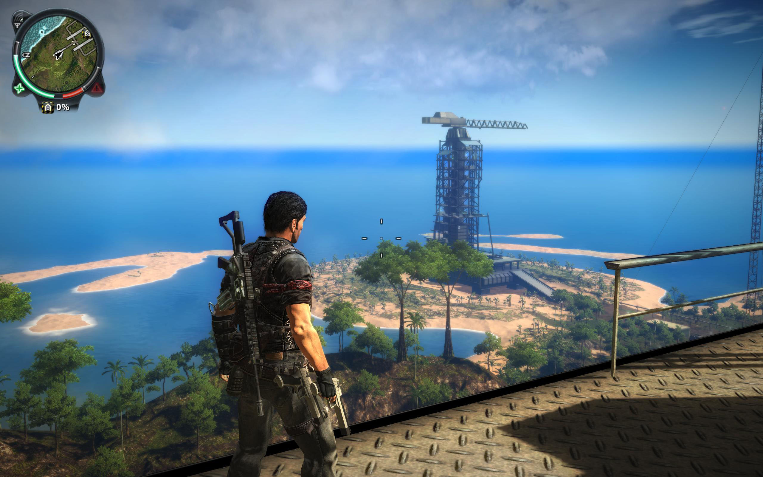 Статья об играх, похожих на легендарный проект от Rockstar Games.