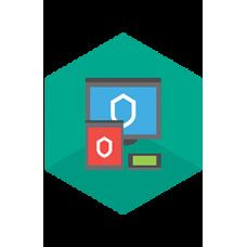 kaspersky internet security 2017 ключи свежие