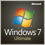WINDOWS 7 ULTIMATE FULL SP1 32/64 BIT ORIGINAL?