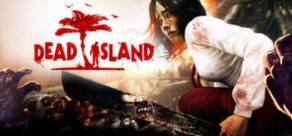 Dead Island: Game of the Year Edition (Steam Gift)