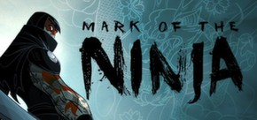Mark of the Ninja (Steam Gift/Region Free)