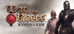 War of the Roses: Kingmaker (Steam Gift)