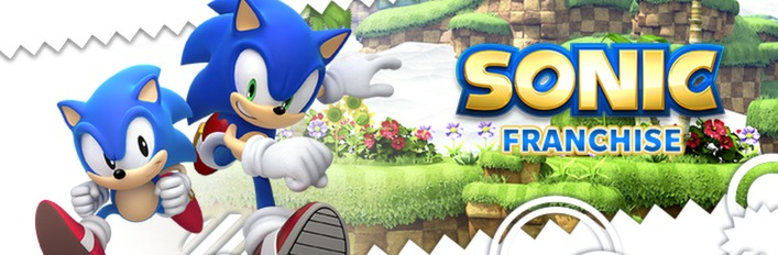 Sonic Hits Collection (Steam Gift)