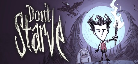 Don´t Starve (Steam Gift/Region Free)