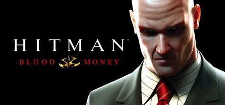 Hitman: Blood Money (Steam Gift/RegionFree)