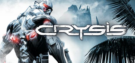 Crysis (Steam Gift/RegionFree)