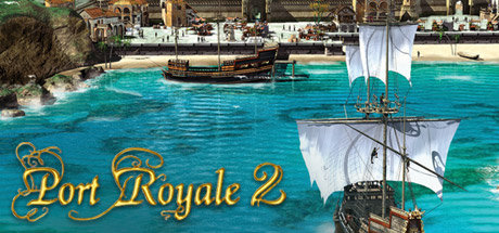 Port Royale 2 (Steam Gift/Region Free)