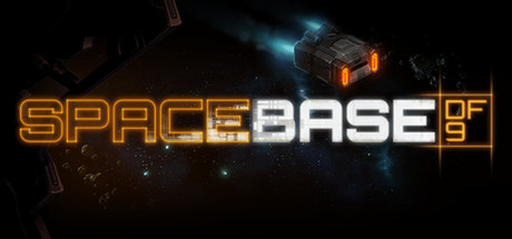 Spacebase DF-9 (Steam Gift/Region Free)