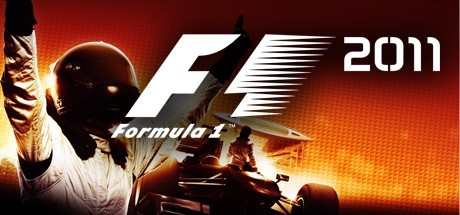 F1 2011 (Steam Gift/Region Free)