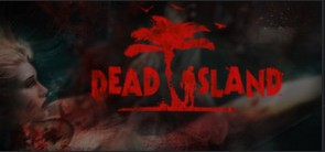 Набор карточек Steam Dead Island (Riptide) +СКИДКИ