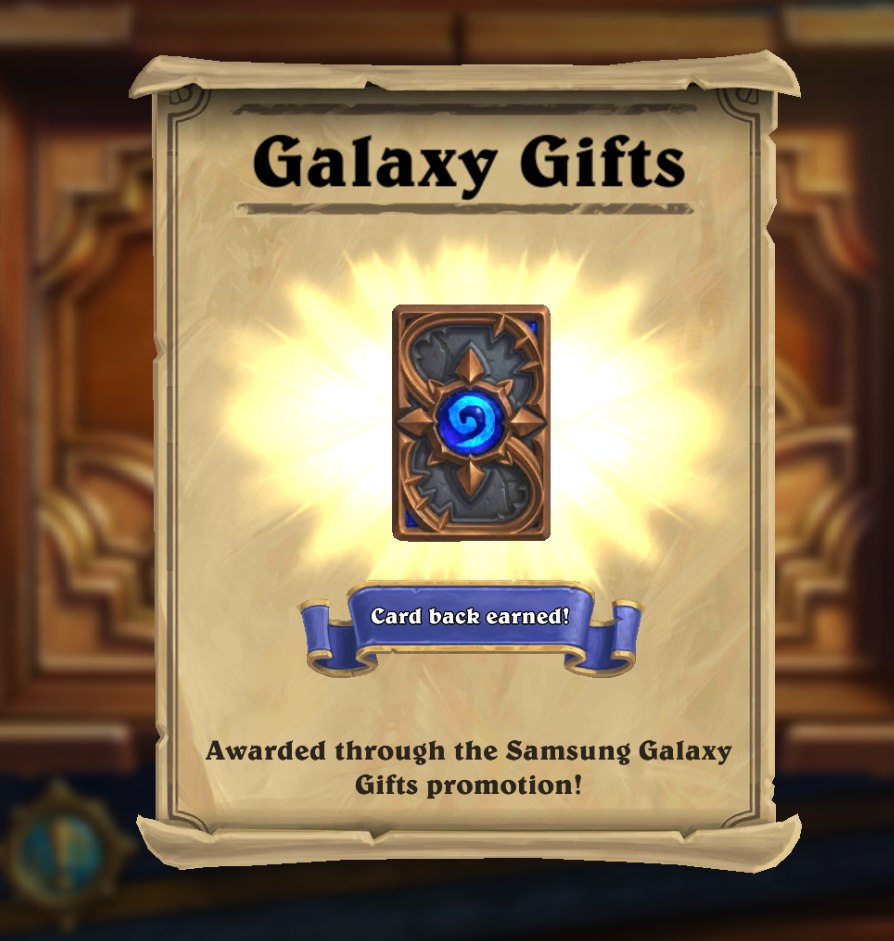 3-4* Hearthstone Expert Pack(15-20 карт)+рубашка Galaxy