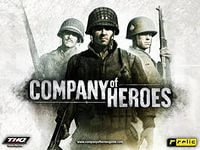 Company of Heroes (Steamkey RegionFree)+СКИДКИ+ПОДАРКИ