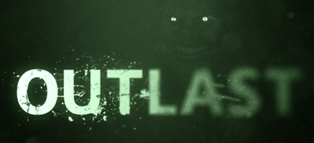 Outlast(Steam Gift/RU/CIS)