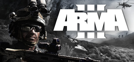 Arma 3 (Steam Gift/RU+CIS+UA)