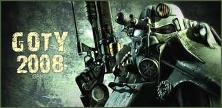 Fallout 3: Game of the Year Edition(steam gift/ROW)