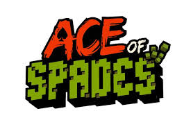 Ace of Spades(Steam gift/region free)