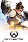 OVERWATCH ?(BATTLE.NET/REGION FREE)+ПОДАРОК