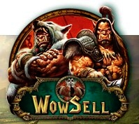 Gold WoWCircle.com - ALL Realm | Sale | Fast