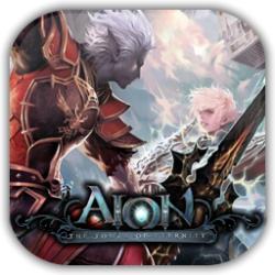 Kinary Aion RU - Kinah Aion RU Servers from MMOzoloto!