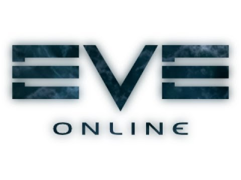 ISK Eve Online - Eve Online from MMOzoloto