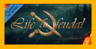 Life is Feudal: Your Own(Steam Gift |ROW| Region Free)