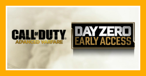 Call of Duty: Advanced Warfare Season Pass (Steam gift)